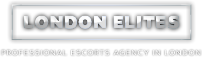 London Elites logo